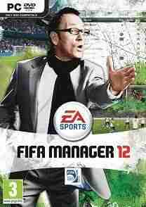 Descargar FIFA Manager 2012 [MULTI5][CLONEDVD][CRACK] por Torrent